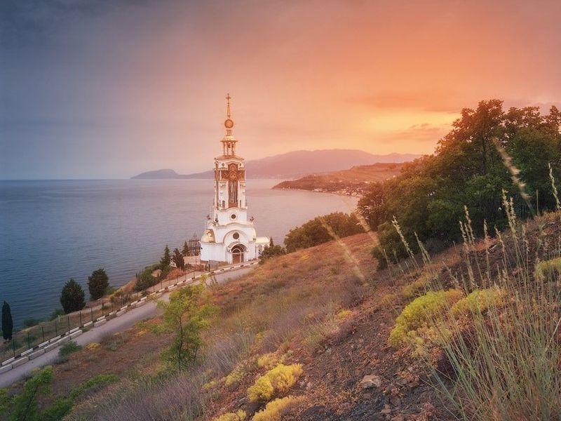 Экскурсия Экскурсия+треккинг: Сырные скалы, водопад Джур-Джур и храм-маяк
