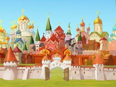 Киев для детей и родителей