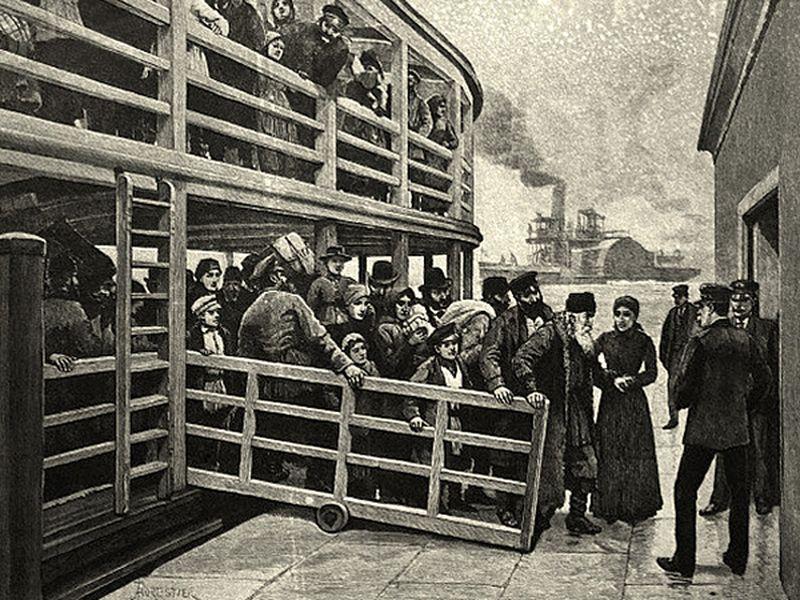 Фото Константинополь— последам белой эмиграции